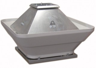 ROOF_CMV HT (Small)