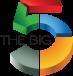 big5-icon