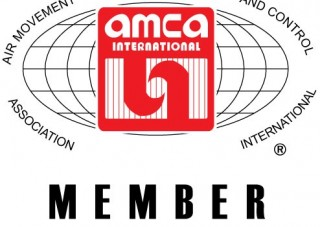 AMCA Member Logo elektro