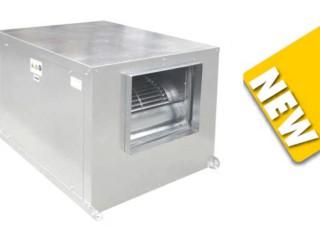 bds-box
