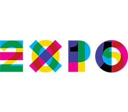 milano-expo-2015-logo--258x258[1]