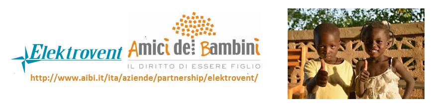 logo con partner