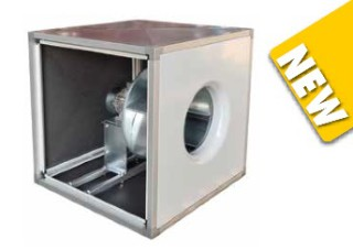 AC-BOX