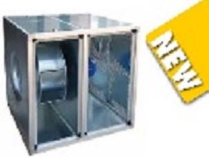 CH-BOX HT